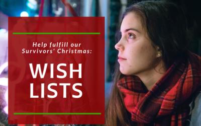 Wish Lists
